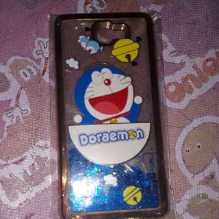 Costum case