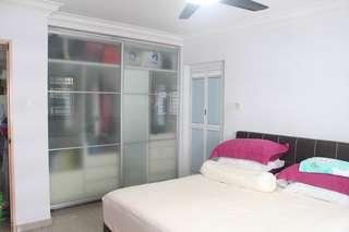 688 A Choa Chu Kang Drive 5 bedroom
