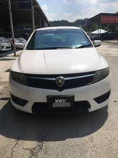 SAMBUNG BAYAR/CONTINUE LOAN  PROTON PREVE CFE TURBO FULLSPEC AUTO YEAR 2012 MONTHLY RM 760 BALANCE 2 YEARS 10 MONTHS ROADTAX MAY 2019 SPORTRIM PADDLE SHIFT PUSH START BUTTON LEATHER SEAT TIPTOP CONDITION  DP KLIK wasap.my/60133524312/preveturbo