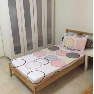 Blk 929, Jurong West St. 92, Common Room For Rent, $500, Near Ntu