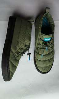 Cypress BOOTS, Size 44 #MY1212