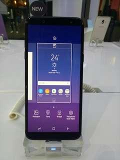 Kredit Hp Samsung Promo Gratis Adm Dan 1X Cicilan