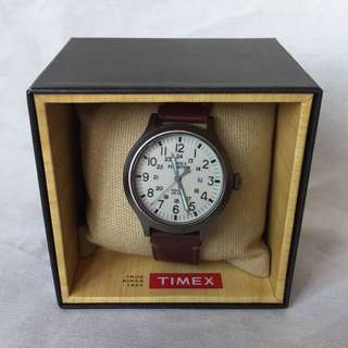 TIMEX Epedition Scout Watch