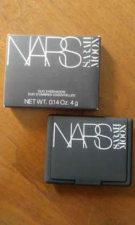 NARS Sarah Moon Duo Eyeshadow