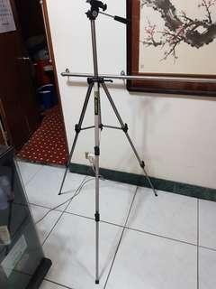 (超輕)鋁合金相機腳架