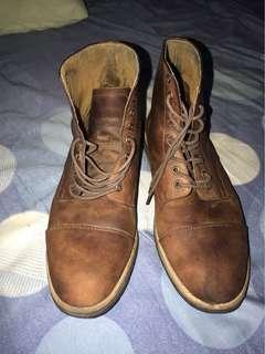 iamshoes size 42