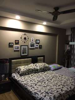 Lovely masters bedroom for rent