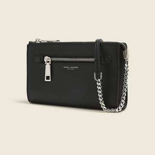 Marc Jacobs Gotham Small Crossbody