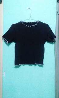 Black Top colorbox