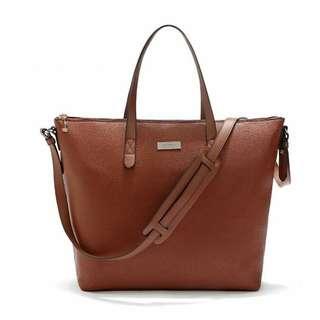 👜 READY STOCK, H096 women M shoulder handbag