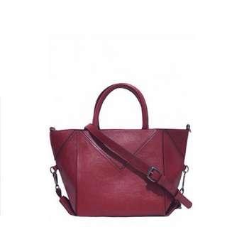 Marnovka Mini Tote Bag