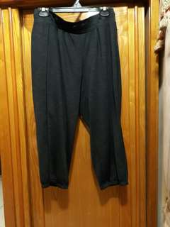 🚚 PUNA短褲