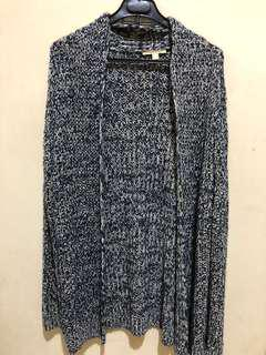 Knitting Wear by Esprit
