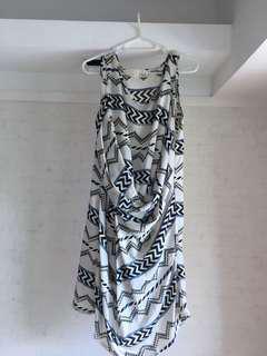 韓國女裝裙