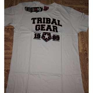 Tribal Gear T-Shirts