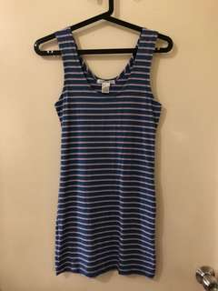 F21 bodycon dress. Small-medium. No flaw and very good condition