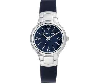 BRAND NEW ANNE KLEIN Quartz Bangle Watch