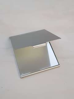 Plain Mirror for DIY customise present @ only $1.50 free postage