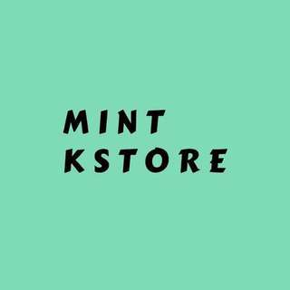 New Kpop Album Merchandise Online Store