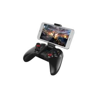 Bluetooth Game Controller for Android,Ios,Windows,Mac