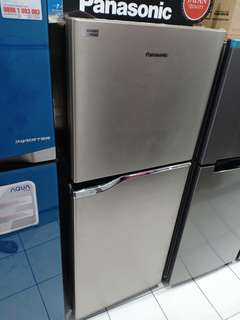 Kulkas Panasonic NR-BB238V Inverter