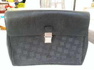 Clutch Dunhill