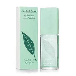 Elizabeth Arden Inspired Perfumes