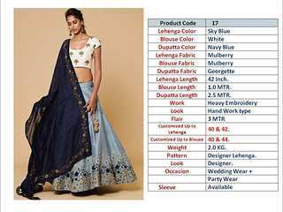 Indian_ethnic_wear
