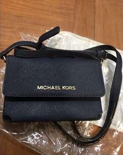 Michael Kors Bag 95%new only used once名牌袋