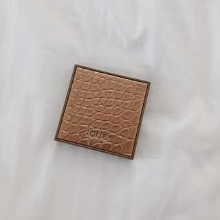 tarte mini amazonian clay bronzer - park ave princess
