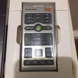 Lenovo MCE Remote Control