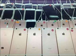 IPHONE6splus 6plus 6s 6 FU NOT GPP complete package