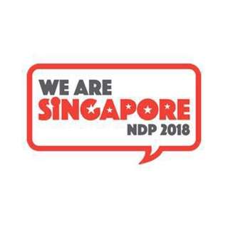 Exchange NDP 4 Preview 1 tickets to Actual Day tickets