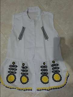 Tops @30rb an