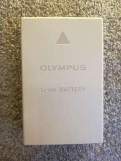 Battery BLS-50