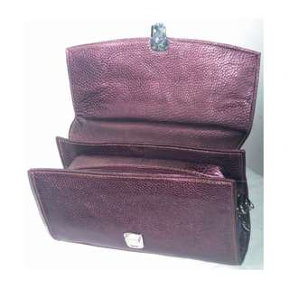 Real Leather Fashion Bag for Women