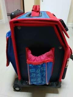 Stoller Bag
