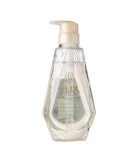 Lux luminique 1set shampoo and cnd