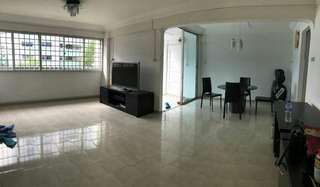 [SALE] 348 Bukit Batok Street 34 - 5I Corner Unit!!