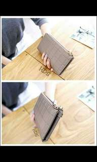Dompet cantik murah