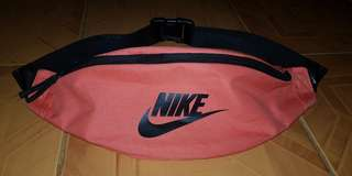 Waistbag NIKE original 100%