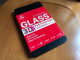 iPhone 7/8 plus 全屏玻璃貼