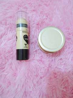 Wet n Wild Megaglo Makeup Stick Conceal