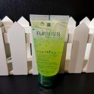 [Travel Size] Rene Furterer - Forticea Stimulating Shampoo