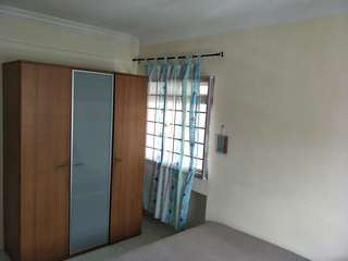 Common Room for Rent (Non-Aircon)