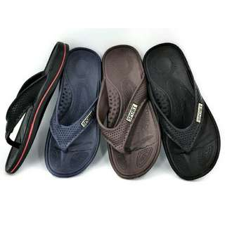 High Quality Men's Sandals Sizes 40-45
