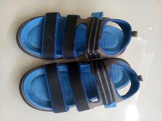 Sepatu sendal anak NEVADA