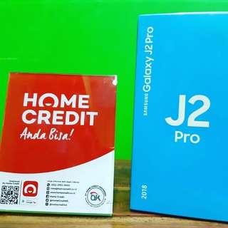 Credit hp gratis admin