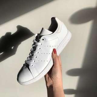 Adidas Stan Smith | EU 40 | Mens 7