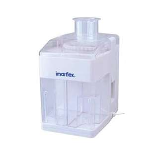 Imarflex Juice Extractor IM 3180 for Php 1300